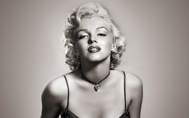 Marilyn Monroe'nin Evi Dudak Uçuklatan Bir Fiyata Satıldı! - 1