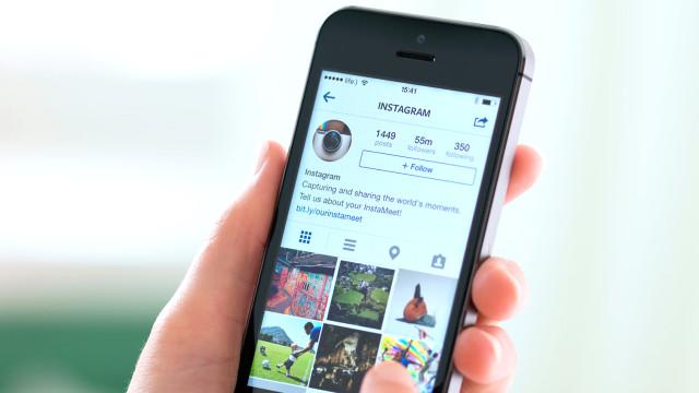 Sosyal Medya Gençlerin Ruh Sağlığına Zarar Veriyor! - 1