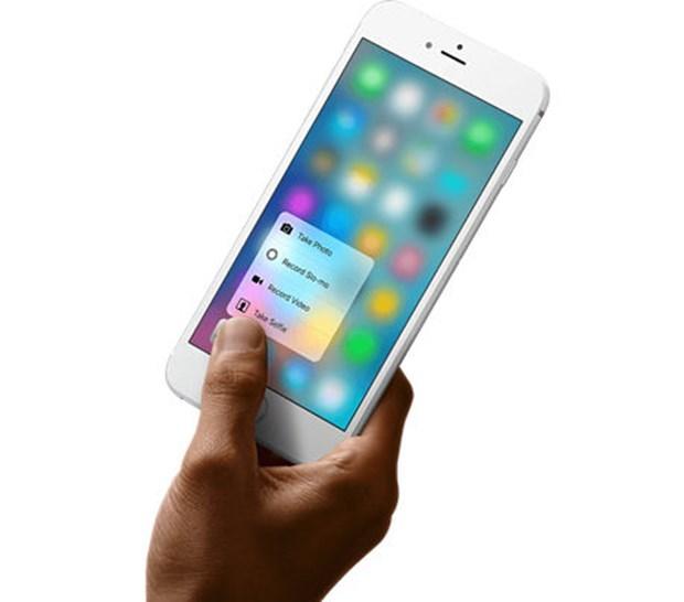 Çin'de iPhone Kullanıcıları Mağdur! - 1