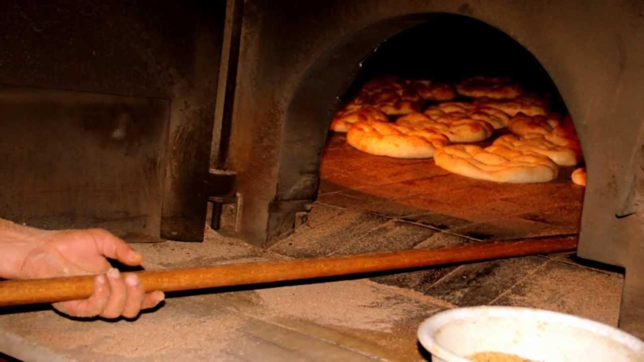 Ramazanda Ekmek ve Pide İsrafı Yaşanıyor! - 1