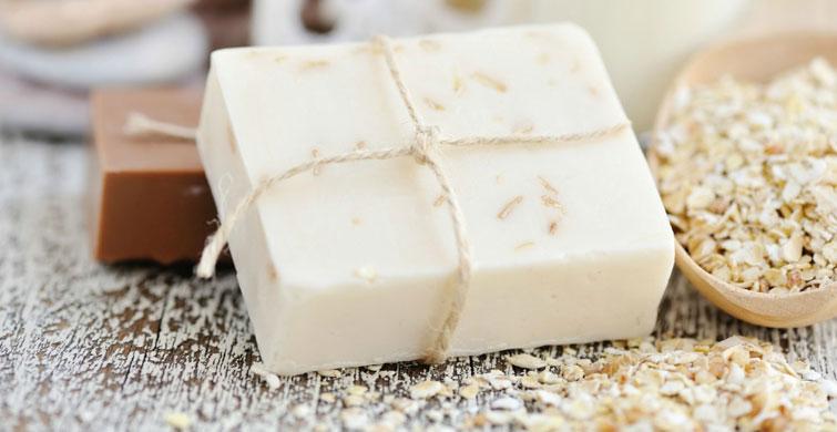 Kalıp Sabunun Şaşırtan Kullanım Alanları! - 1