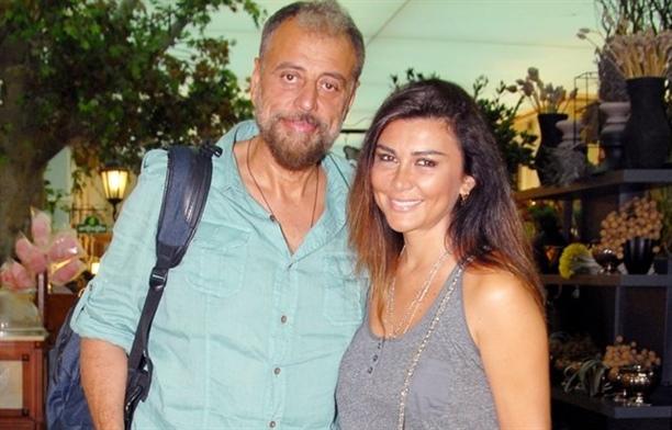 Selen Görgüzel Uzun Aradan Sonra Sahnelere Geri Dönüyor! - 1