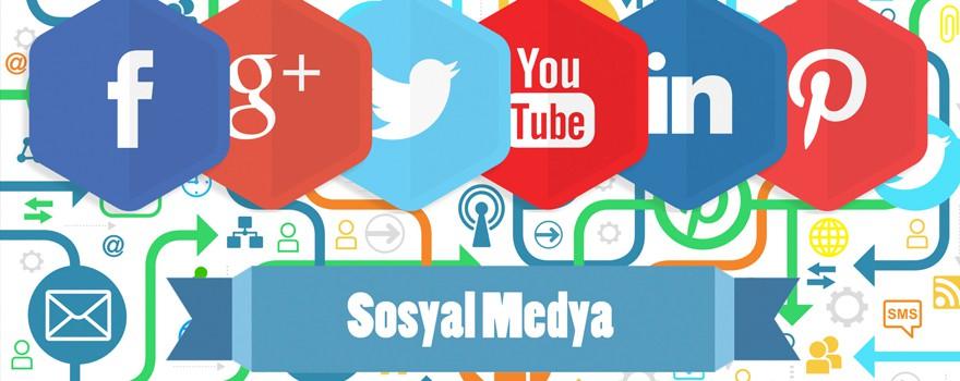 Sosyal Medyada Paylaşılan Her Şeye İnanmayın - 1