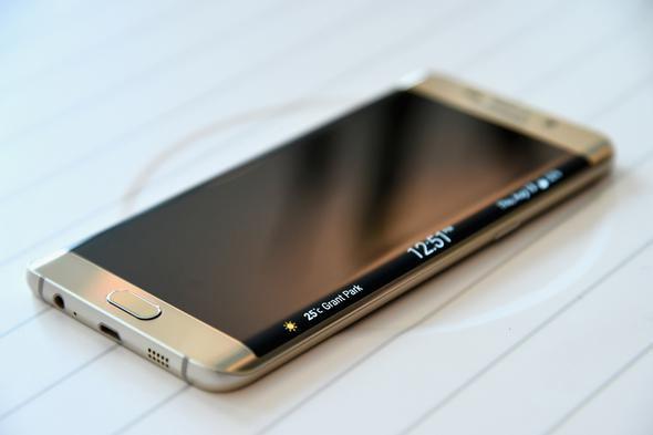 Telefonlarınızdan Silmeniz Gereken Uygulamalar! - 1