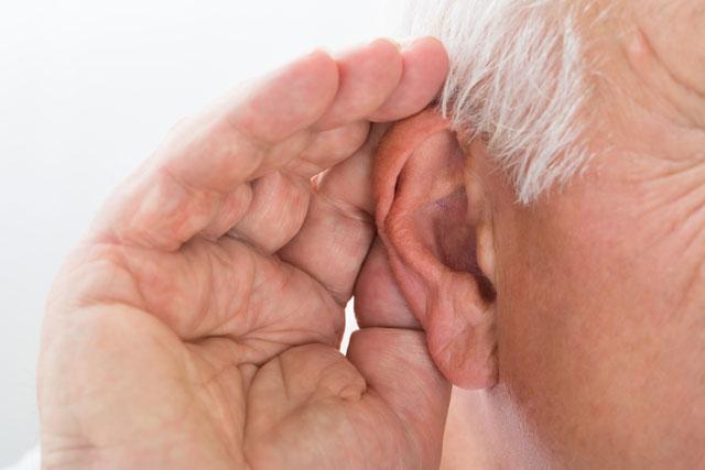 Vücudunuzdaki İşaretlere Dikkat Edin! 40 Yaşından Önce Saçlarınız Beyazladıysa... - 1