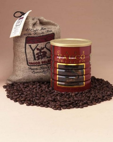Dünya'nın En Pahalı Kahveleri - 1