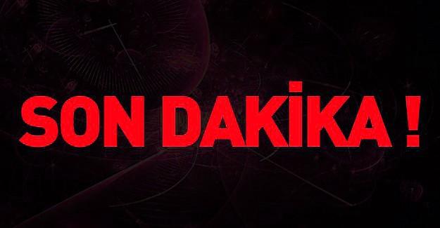Son Dakika! Irak'tan Göçmen Kararına Misilleme!