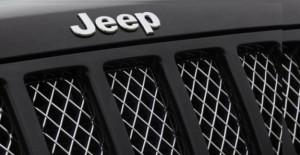Dünya devi Jeep Satılıyor!