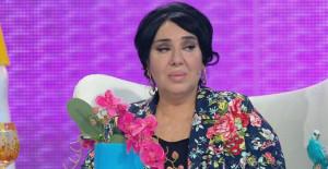Nur Yerlitaş'tan Müjdeli Haber! Sosyal Medyadan Duyurdu