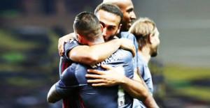 UEFA Açıkladı! Ne Real Ne Barcelona!