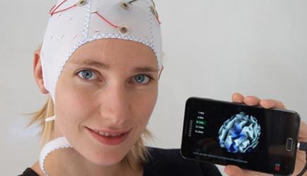 1 Nisan Şakası Değil! İnsan Beyni ile Bilgisayarlar Bir Araya Geliyor