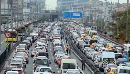 13 Milyon Araç Sahibini İlgilendiriyor! O Parayı Gidin Geri Alın