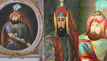 4. Murat ile Falcı Arasında Geçen Tarihi Diyalog