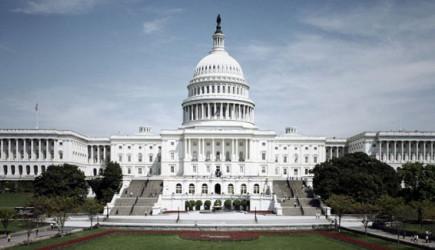 ABD'de Terör Alarmı! Beyaz Saray Giriş Çıkışlara Kapatıldı