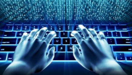 ABD'den Çok Tartışılan İnternet Kararı!