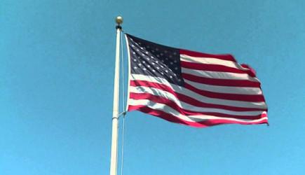 ABD'den Flaş Referandum Açıklaması!