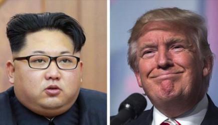 ABD'den Kritik Açıklama: Kim'in Sonu Geldi!