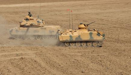 ABD'den Kritik Karar, Askerlerini Çekmiyor