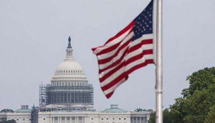 ABD'den Yeni Kısıtlamalar! 8 Ülke Sıkı Denetimde