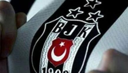 Abdullah Avcı Beşiktaş'ta Tempoyu Yükseltti
