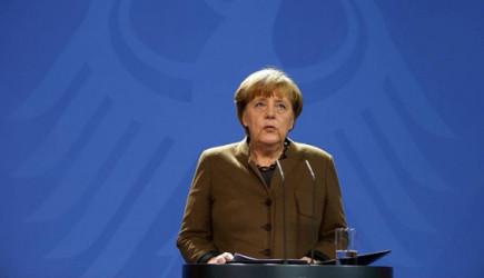 Alman Basını İtiraf Etti, Rezil Olduk