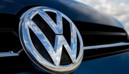 Almanya'da Büyük Skandal! 5 Milyon Araç Geri Çağırılıyor