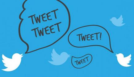 Aman Dikkat! Bu Yöntemle Binlerce Twitter Hesabı Çalındı!