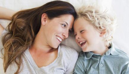 Annelere Müjde, En Az 6 Bin TL Maaş Ödeniyor