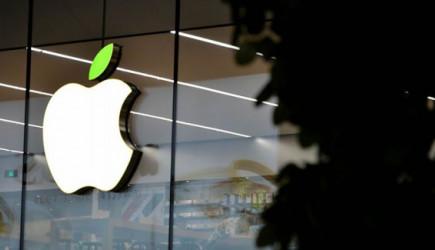 Apple O Ülkenin Başını Yaktı!