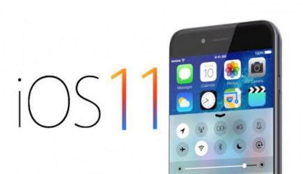 Apple'dan Büyük Skandal! iOS 11'de Batarya Sorunu