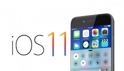 Apple'dan Skandal! İOS 11'de Bir Sorun Daha Patlak Verdi!