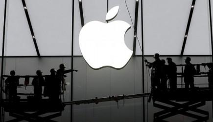 Apple'ın Net Karı Dudak Uçuklattı!