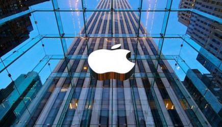 Apple'ın O uygulamasını Kullananlar Artık Para Kazanacak!
