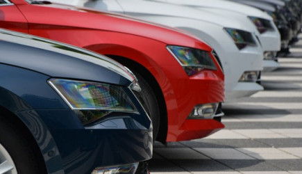 Araç Sahipleri Dikkat! Yeni Düzenleme Geliyor
