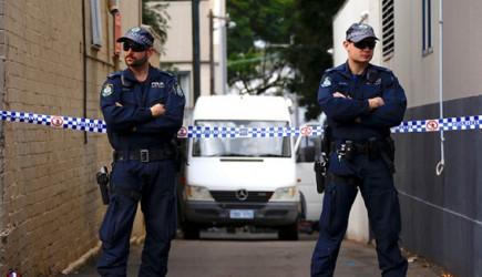 Avustralya'da Büyük Panik! Yetkililerden Korkutan Açıklama
