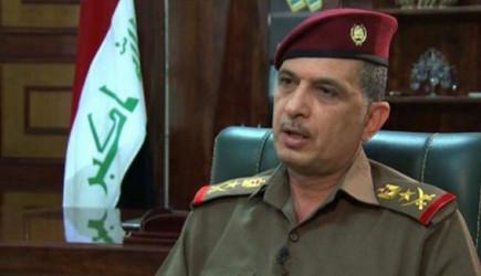 Barzani'den Kritik Temas! Referandum Öncesi Türkiye'ye Geldi