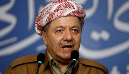 Barzani'nin Ekonomisine Darbe!