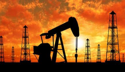 Barzani'ye Petrol Şoku!