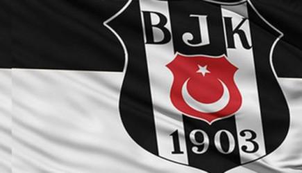 Başakşehir'in Elenmesine En Çok Beşiktaş Sevindi