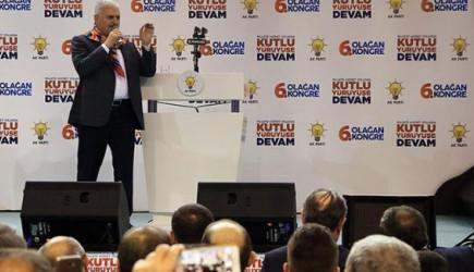 Başbakan Yıldırım Açık Konuştu! Pişman Olacaklar