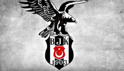 Beşiktaş'ı Şok Eden Gelişme! Anlaşma Sağlandı