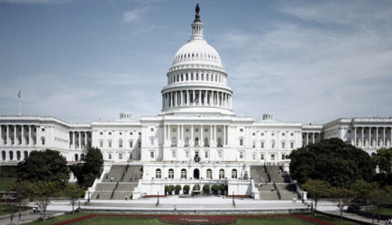 Beyaz Saray'dan Ortaklık Vurgusu