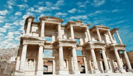 Binlerce Tarihi Miras Ait Olduğu Türk Topraklarına Geri Döndü