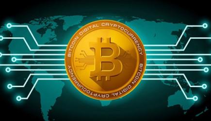 Bitcoin Emlak Sektörüne Girdi!