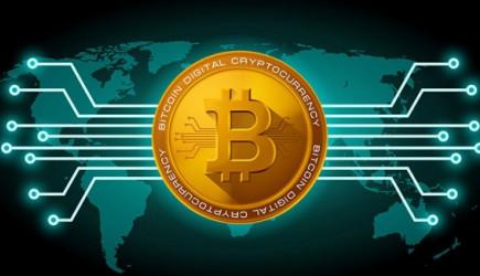 Bitcoin'e Rekor Kırdıran İşlemlere Başlanıyor!