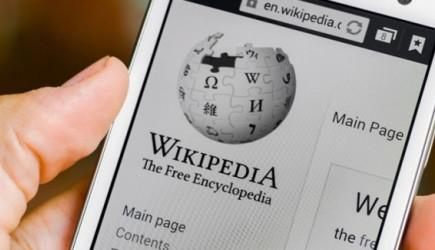 BTK Başkanı Açıkladı! Wikipedia Açılıyor mu ?