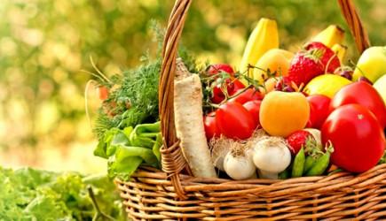 Bu Besinleri Tüketmek D Vitamini Eksikliğini Gideriyor