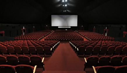 Bu Hafta Vizyona 6 Film Giriyor