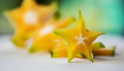 Bulaşıcı Hastalıklara Karşı Yıldız Meyvesiyle Korunun!