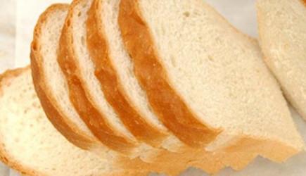 Buzluğa Ekmek Konur mu?